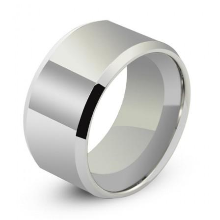 Men's Tungsten Steel Ring