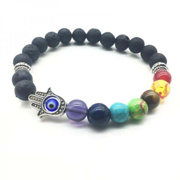 Hot Selling Hamsa Hand Bracelet