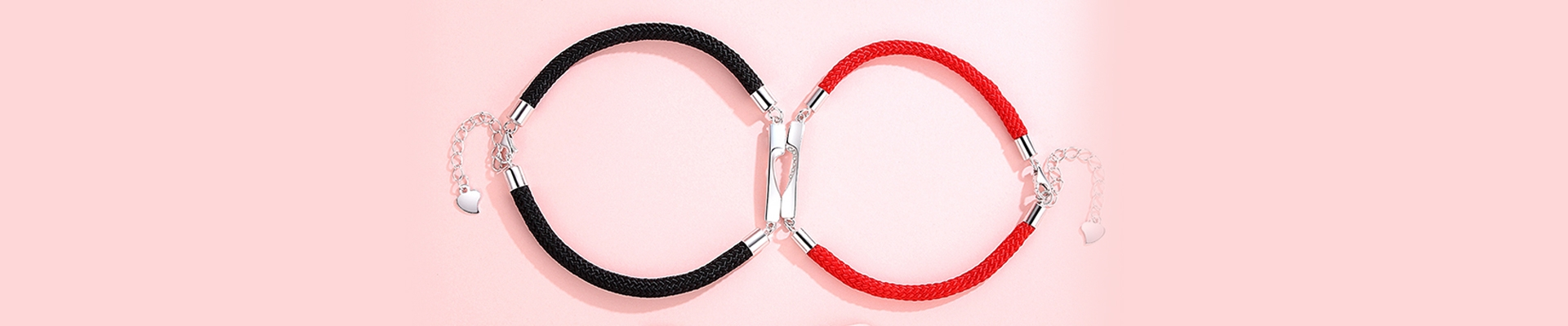 Urcoco Bracelets