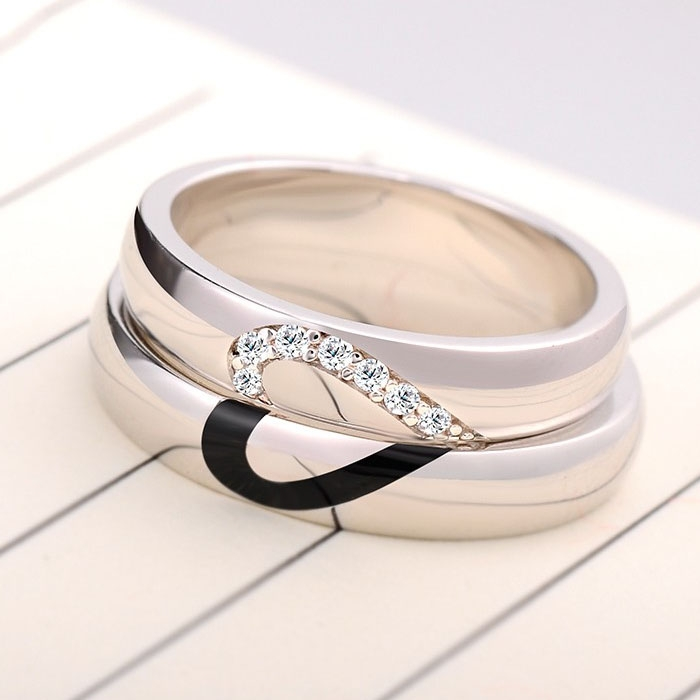 how to buy couples ring online
