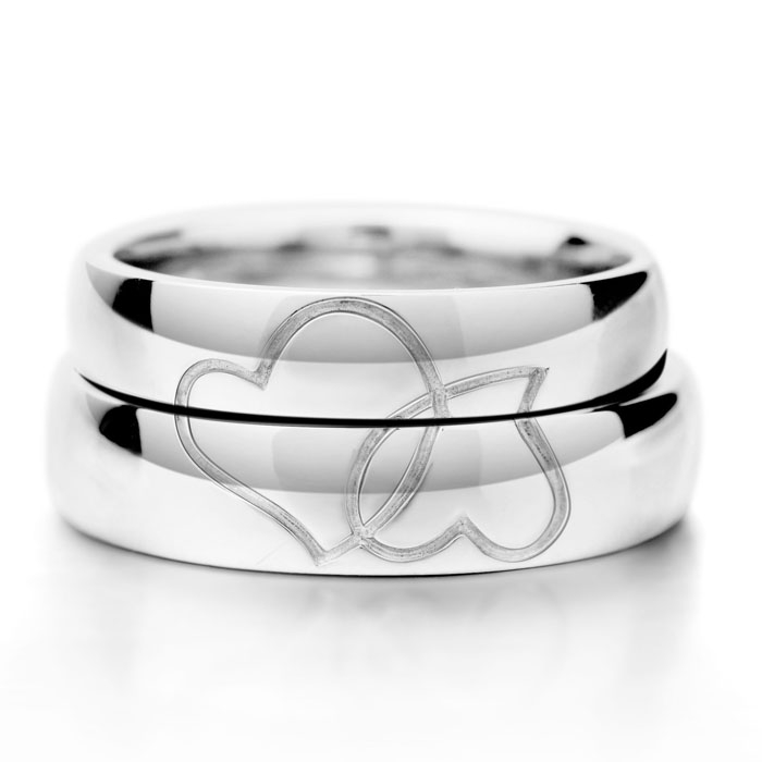 perfect couple rings shopping guide